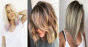 6 Kurze Brünette Frisuren und Neue Trends im Jahr 2020