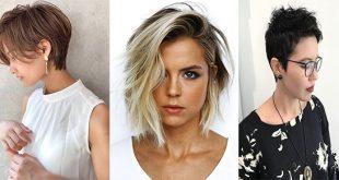 Frauen Frisuren Für Dünnes Haar