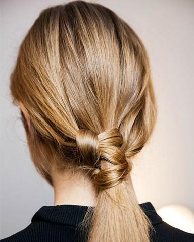 Sie Brauchen Unbedingt 10 Geflochtene Frisuren zu Ausprobieren